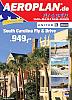 FlyDrive South Carolina, USA